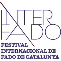 Logo InterFado