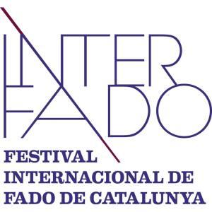 Logo InterFado