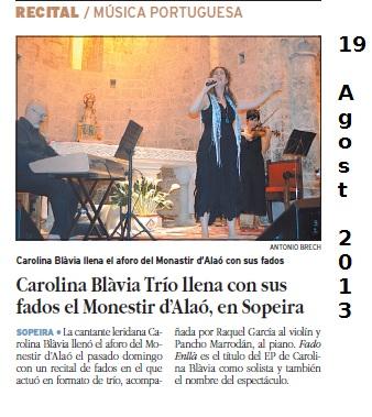Post concert la manyana sopeira 13