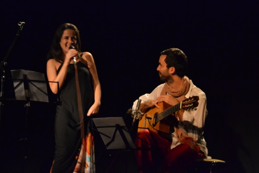 141017-Interfado-006