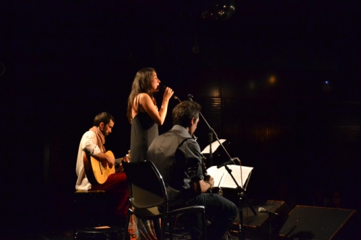141017-Interfado-017