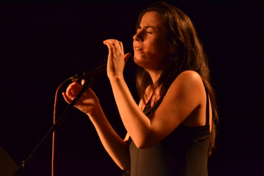 141017-Interfado-028