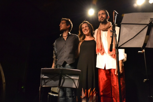 141017-Interfado-040