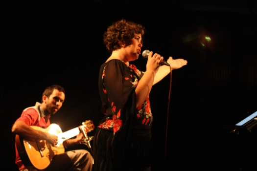 141018-Interfado-049