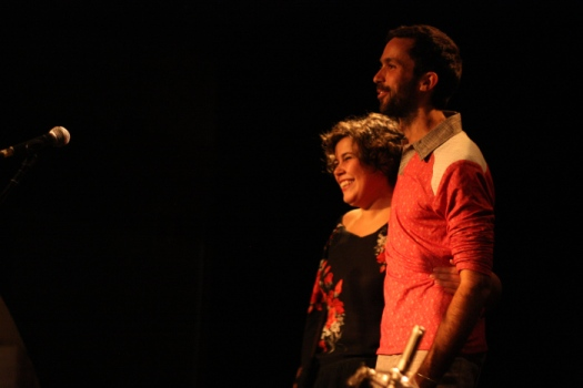141018-Interfado-056