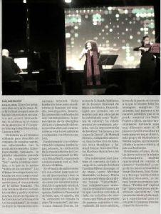 Premsa Alcalá la Real