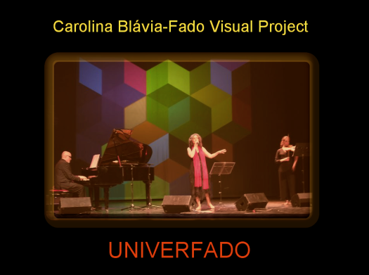 Logo UniverFado-Visualproject16color