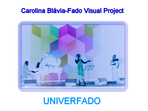 Logo UniverFado-Visualproject16psico