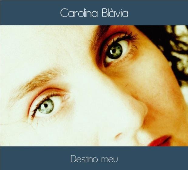 portada cd