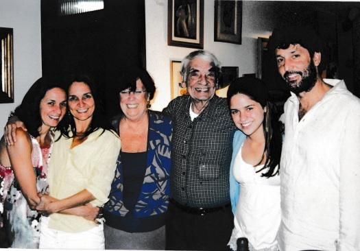 AM family.jpg